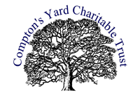 CYCT Oak Tree logo